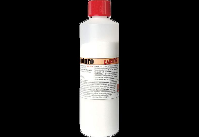Produits de nettoyage - Chemipro Caustic 400 g