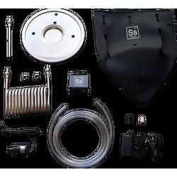 Brewer s accessories - FTSs - 14 gal Brew Bucket