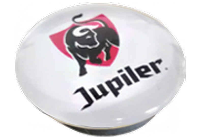 Geschenke - Magnet Jupiler