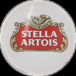 Accessoires et cadeaux - Médaillon Stella Artois