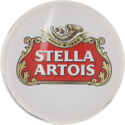 Gifts - Magnet Stella Artois