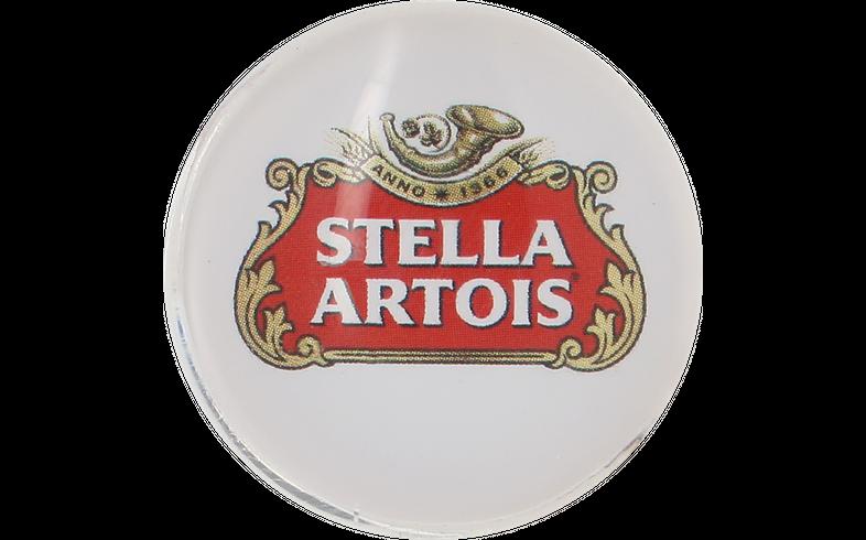 Cadeaus en accessoires - PerfectDraft Stella Artois Magneet Medaillon