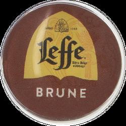 Gåvor - Leffe Brune Magnet
