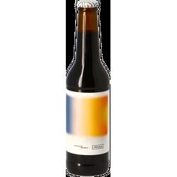 Bottiglie - Põhjala / Other Half Hämarik