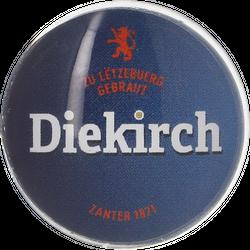 Cadeaus en accessoires - Magneet Diekirch