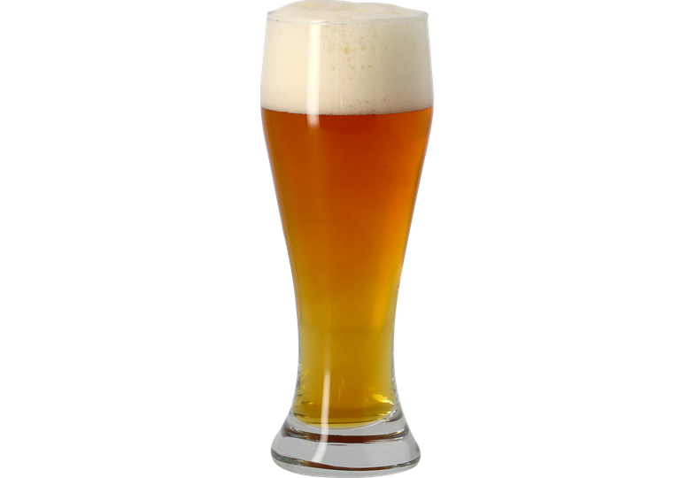 Bicchieri - Bicchiere Weissbier neutro - 30cl