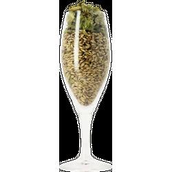 Bicchieri - bicchiere neutre Imperia