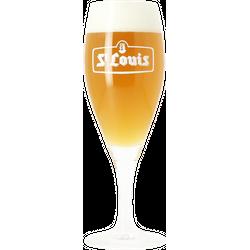 Bicchieri - Bicchiere St Louis - 25 cl