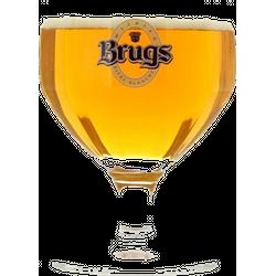 Beer glasses - Brugs 25 cl Beer Glass