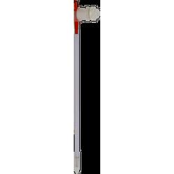 Material zum Brauen - Bottling filler for tap
