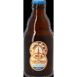 Flaskor - Val Dieu Blonde