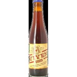 Bottiglie - Viven Bruin