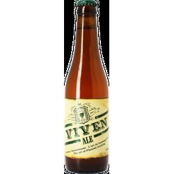 Bottiglie -  Viven Ale