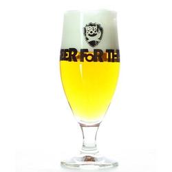 Beer glasses - Glass Brewdog