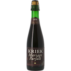 Flaskor - Boon Mariage Parfait Kriek