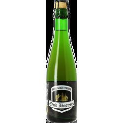 Bottiglie - Oud Beersel Oude Geuze