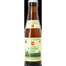 Bouteilles - Hommel Bier 25 cl