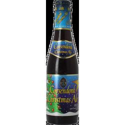 Bouteilles - Corsendonk Christmas Ale