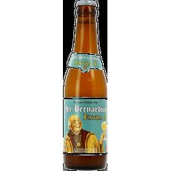 Flaskor - Saint Bernardus Extra 4