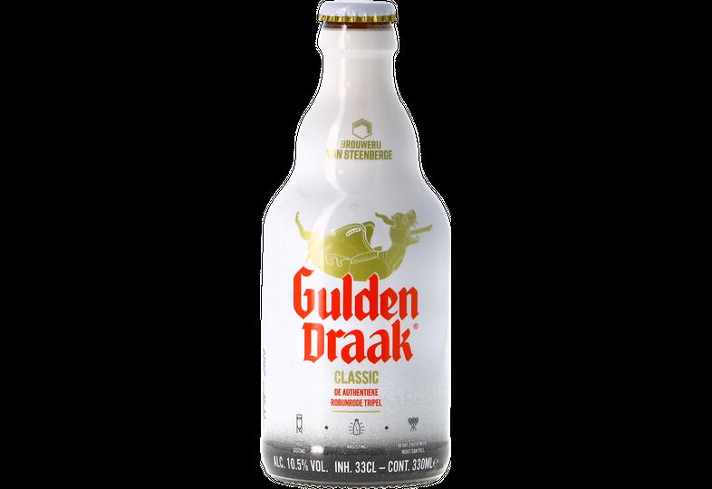 Bottiglie - Gulden Draak