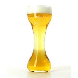 Ölglas - Glass Anniversaire 222 ans