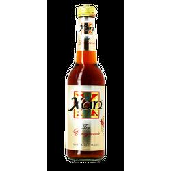 Boissons sans alcool - Xan Tea Pomegranate