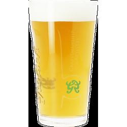 Verres à bière - Verre Grolsch - 25 cl