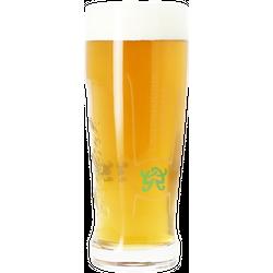 Verres à bière - Verre Grolsch - 50 cL