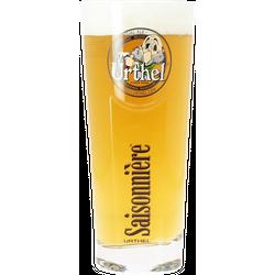 Bicchieri - Bicchiere Urthel Saisonnière - 33cl
