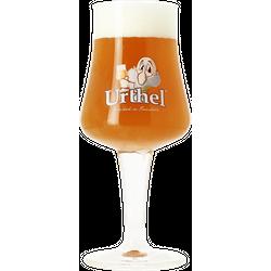 Bicchieri - Bicchiere Urthel - 33cl