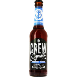 Bouteilles - Crew Republic Drunken Sailor