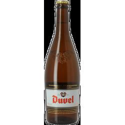 Bottiglie - Duvel 75 cL