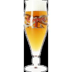 Verres à bière - Verre Hopus - 33 cl