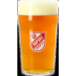 Verres à bière - Verre Dupont - 50 cl