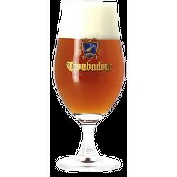 Bicchieri - bicchiere Troubadour 33cl