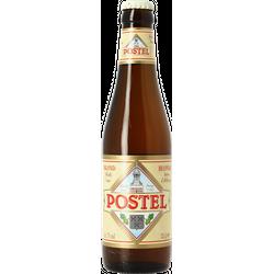 Bouteilles - Postel Blonde