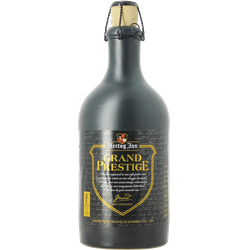 Flessen - Hertog Jan Grand Prestige