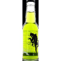 Flaskor - Bière du Sorcier