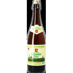 Bouteilles - Hommel Bier 75 cl