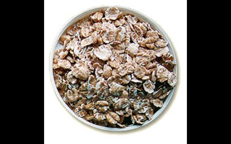 Additifs de brassage - Flocons de froment - 5 kg
