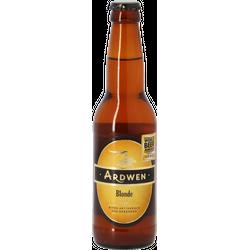 Bottled beer - Ardwen Blonde