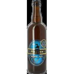 Bottiglie - Ardwen Woinic APA 75cl