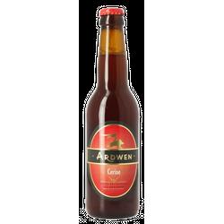 Bottled beer - Ardwen Cerise