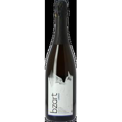 Bottiglie - Bzart Lambiek