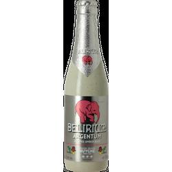 Botellas - Delirium Argentum