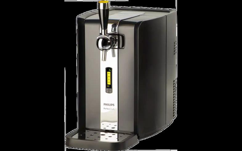 Beer dispensers - Perfectdraft HD 3720/26