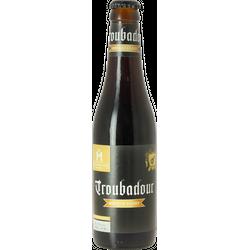Bottiglie - Troubadour Imperial Stout