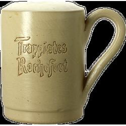 Verres à bière - Verre Trappistes Rochefort Grès - 33 cL