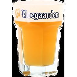 Bicchieri - Bicchiere Hoegaarden - 50cl