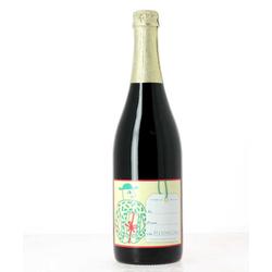 Bottled beer - Mikkeller Via Fra Til 75 cL